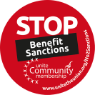7797_STOP_Sanctions_logo11-30346