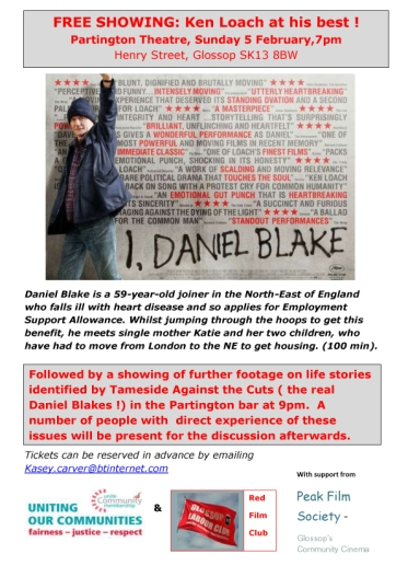 Daniel Blake copy